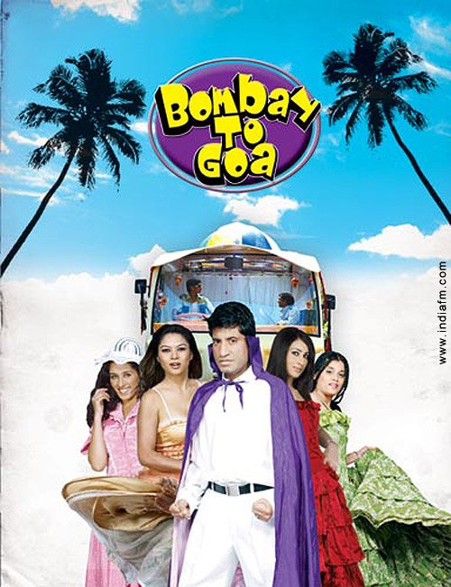 [Journey+Bombay+to+Goa+-+Laughter+Unlimited+(2007)+-+Mediafire+Links.jpg]