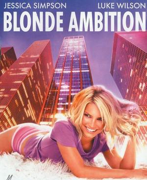 [Blonde+Ambition+Mediafire.jpg]