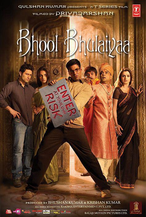 [Bhool+Bhulaiyaa+(2007)+-+Mediafire+Links.jpg]