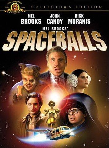 [Spaceballs+(1987)+-+Mediafire+Links.jpg]
