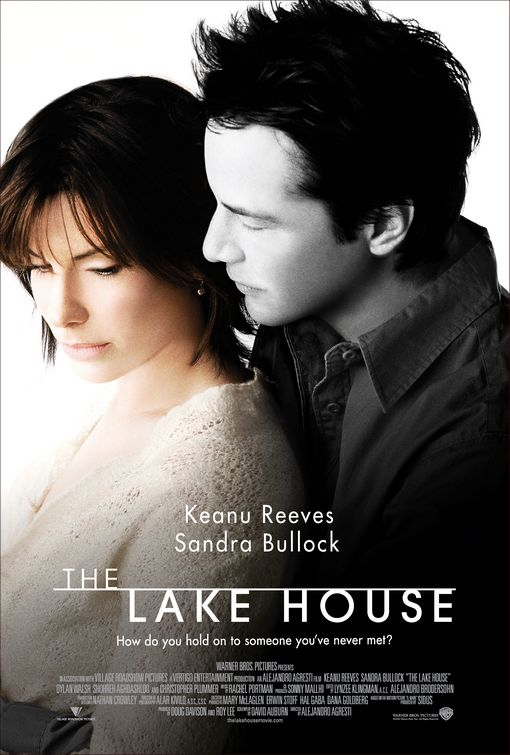 [The+Lake+House+(2006)+-+Mediafire+Links.jpg]