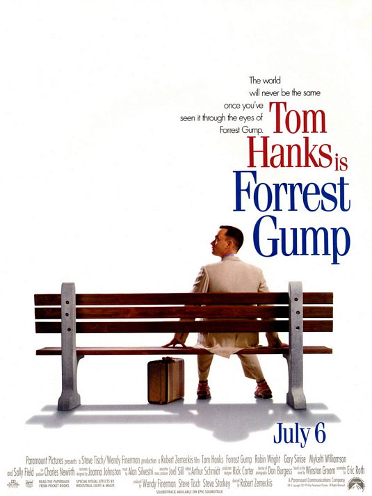 [Forrest+Gump+(1994)+-+Mediafire+Links.jpg]