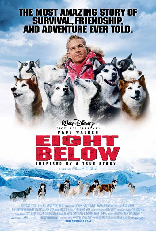 [Eight+Below+(2006)+-+Mediafire+Links.jpg]