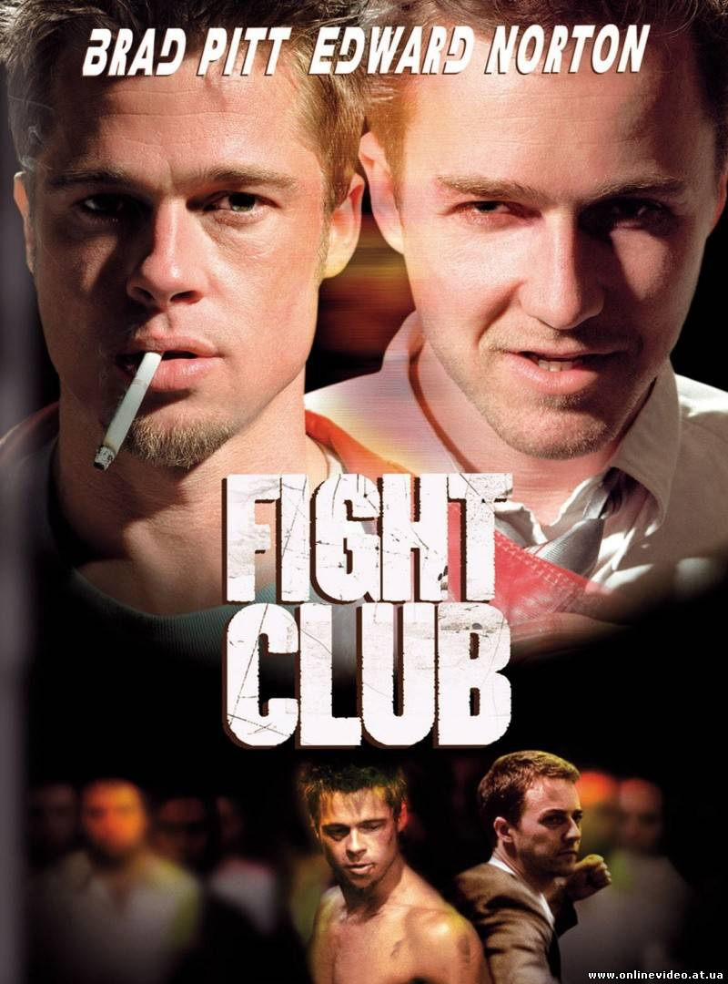 [Fight+Club+(1999)+-+Mediafire+links.jpg]