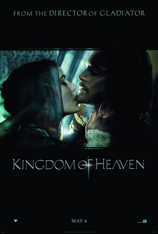 [Kingdom+of+Heaven+(2005)+-+Mediafire+Links.jpg]