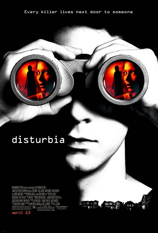 [Disturbia+(2007)+-+Mediafire+Links.jpg]