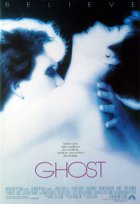 [Ghost+(1990)+-+Mediafire+Links.jpg]