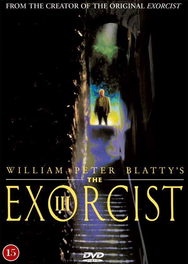 [The+Exorcist+III+(1990)+-+Mediafire+Links.jpg]