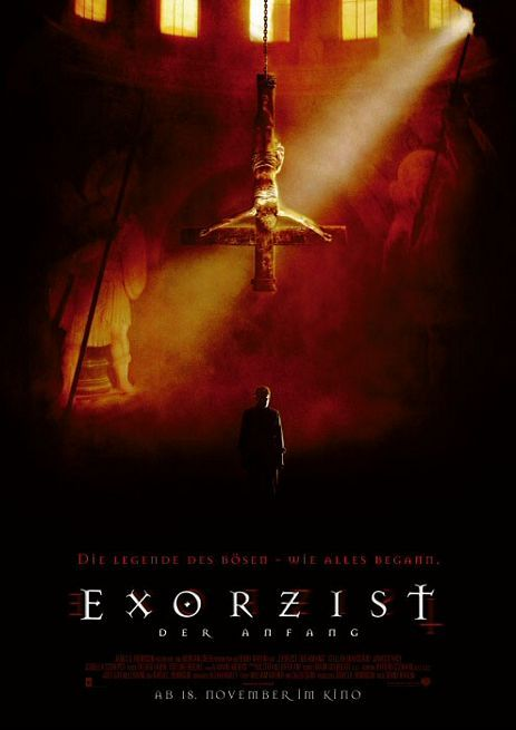 [Exorcist+-+The+Beginning+(2004)+-+Mediafire+Links.jpg]