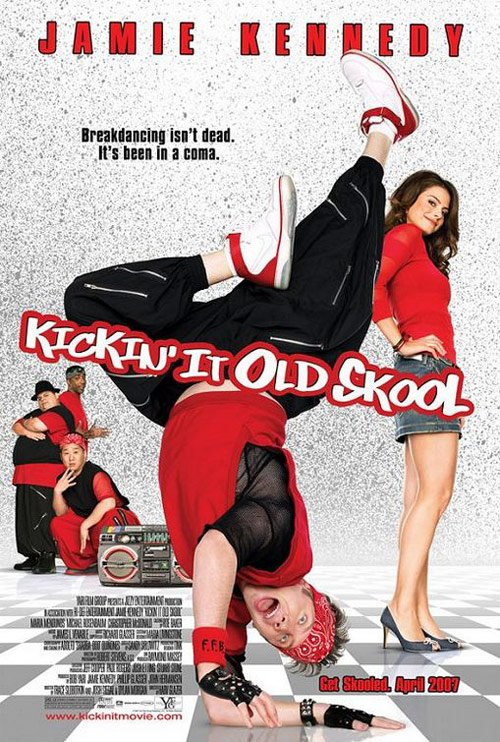 [Kickin+It+Old+Skool+(2007)+-+Mediafire+Links.jpg]