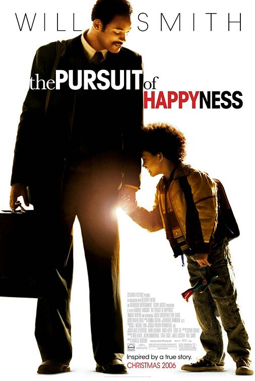 [The+Pursuit+of+Happyness+(2006)+-+Mediafire+Links.jpg]