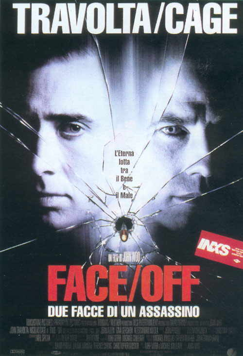 [FaceOff+(1997)+-+Mediafire+Links.jpg]