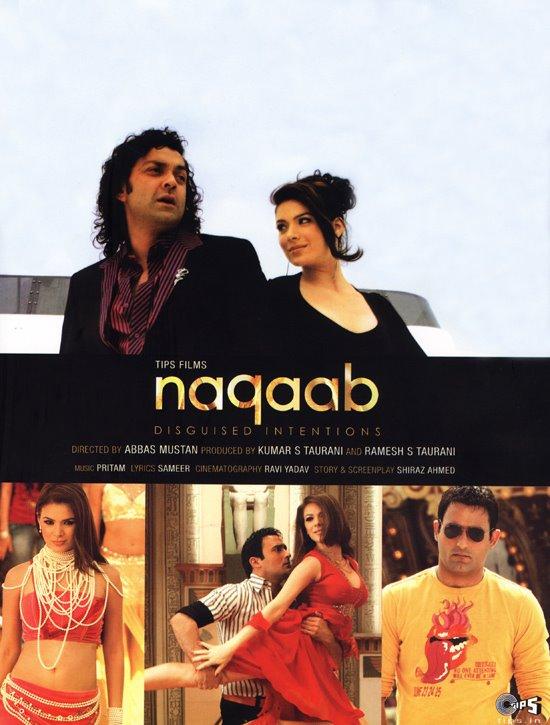[Naqaab+(2007)+-+Mediafire+Links.jpg]