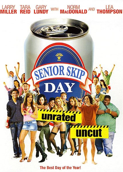 [Senior+Skip+Day+(2008)+-+Mediafire+Links.jpg]