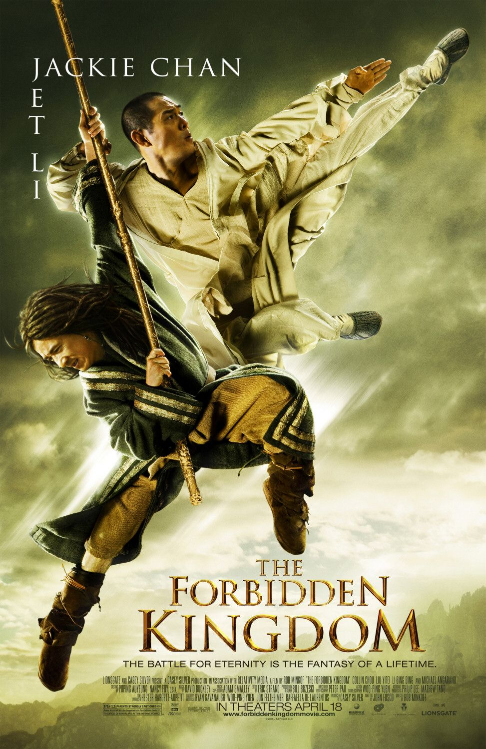 [The+Forbidden+Kingdom+(2008)+-+Mediafire+Links.jpg]