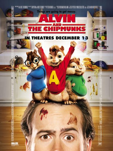 [Alvin+And+The+Chipmunks+(2007)+-+Mediafire+Links+[1.2gb].jpg]