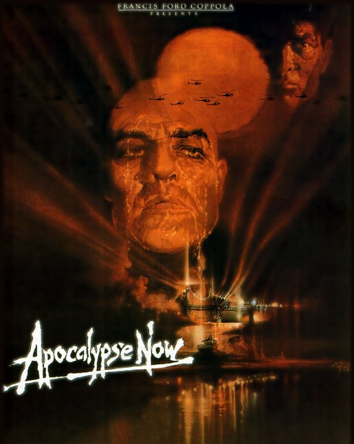 [Apocalypse+Now+(1979)+-+Mediafire+Links+[2.2gb].jpg]