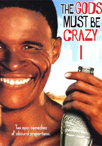 [The+Gods+Must+Be+Crazy+(1980)+-+Mediafire+Links.jpg]