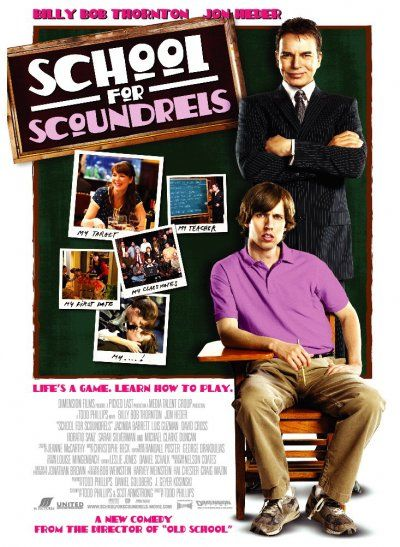 [School+for+Scoundrels+(2006)+-+Mediafire+Links+[1.3gb].jpg]
