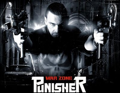 [Punisher+-+War+Zone+(2008)+-+Mediafire+Links+[2.3gb].jpg]
