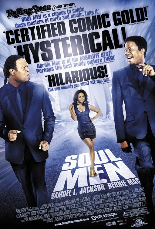 [Soul+Men+(2008)+-+Mediafire+Links+DVDrip.jpg]