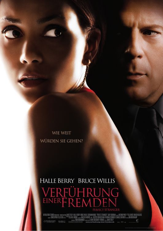 [Perfect+Stranger+(2007)+-+Mediafire+Links+[400mb].jpg]