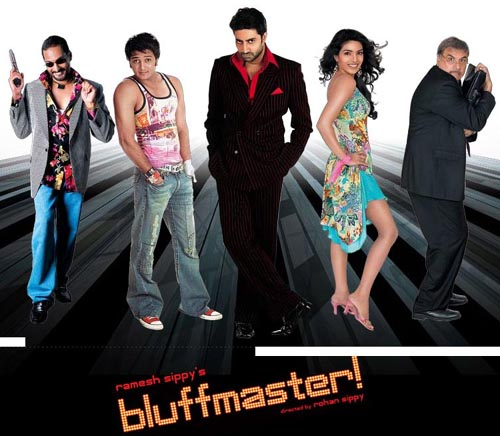 [Bluffmaster!+(2005)+-+Mediafire+Links+DVDrip.jpg]