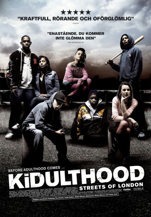 [Kidulthood+(2006)+-+Mediafire+Links+[300mb].jpg]