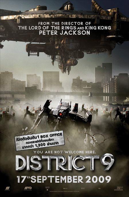 [District+9+(2009)+R5+-+Mediafire+Links+[400mb].jpg]
