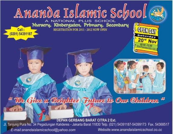 islamic school opens sunrise