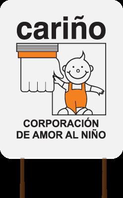 Corporación Cariño