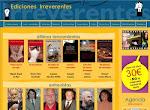 Ediciones Irreverentes