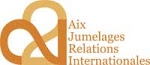 association des Jumelages