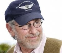 The movie War Horse is directed by Steven Spielberg.