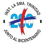 Concurso Logo Bicentenario