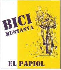 BICIMUNTANYA EL PAPIOL