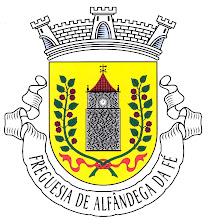 JUNTA DE FREGUESIA