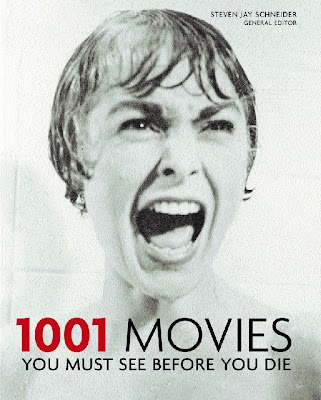 movies to watch before you die