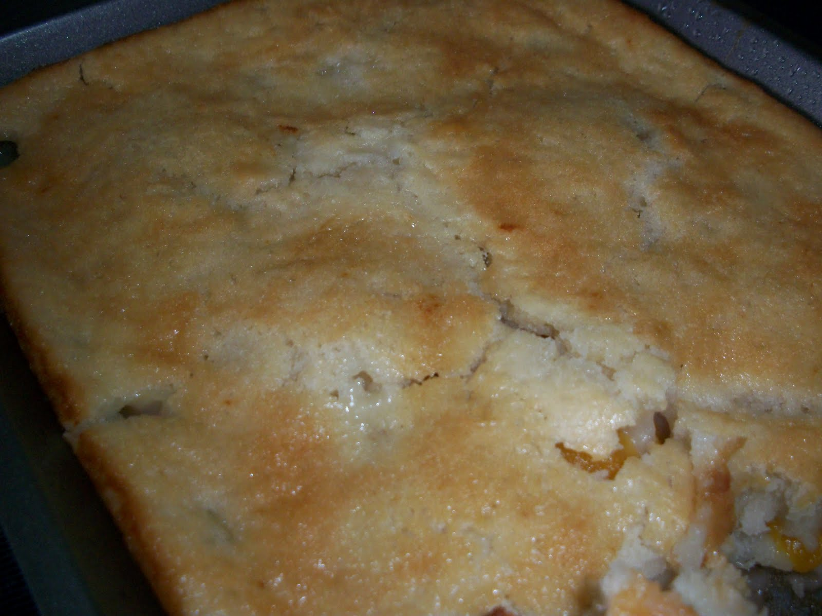 "... Search results for ""Old Fashioned Peach Cobbler Recipe Allrecipescom"