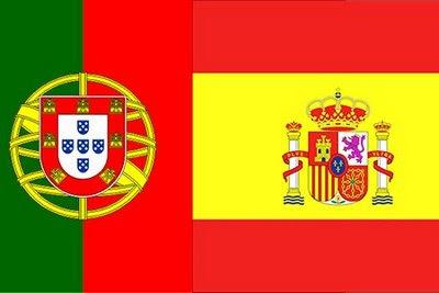 PROYECTO LEY FRINGILIDOS EN CATALUÑA 1180+portugal+espanha
