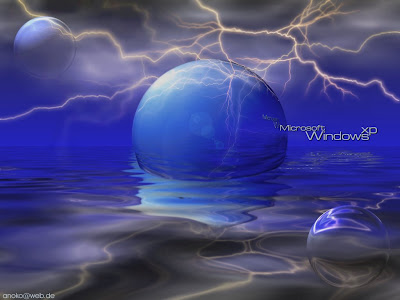 wallpaper xp nature. tattoo Wallpapers for XP and windows wallpaper xp. wallpaper windows xp