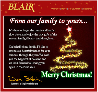 Am inbox seasons greetings oracle marketing cloud 23 2008 blair email full sized m4hsunfo