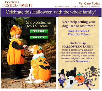 Drs foster and smith coupon code