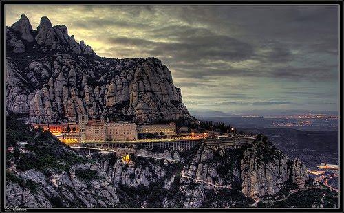 Tripadvisor Montserrat Tours