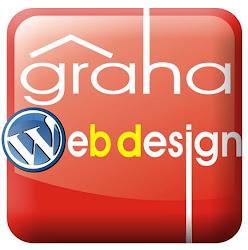 Graha Webdesign