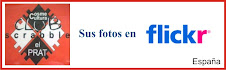 Fotos El Prat