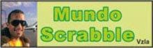 Mundo Scrabble