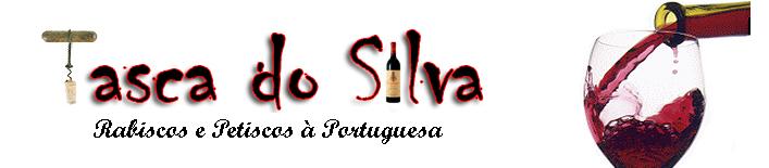 Tasca do Silva