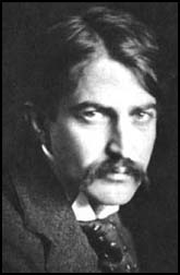 the becoming of a man in the book the red badge of courage by stephen crane Although recognized primarily for the red badge of courage, which has become an stephen crane's the red badge of courage book review, stephen crane.