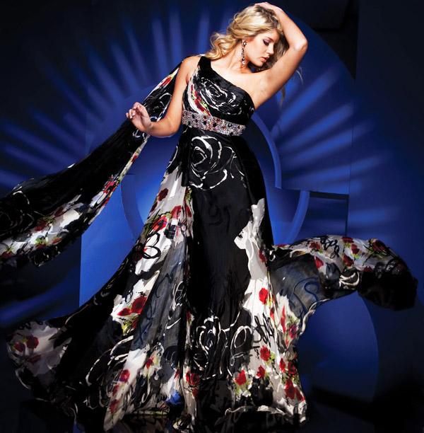����� ������ ����� /*/*/ ���� ����� ���� ������ evening_dresses_2011.jpg